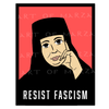 Mother Maria of Paris- Resist Fascism Sticker