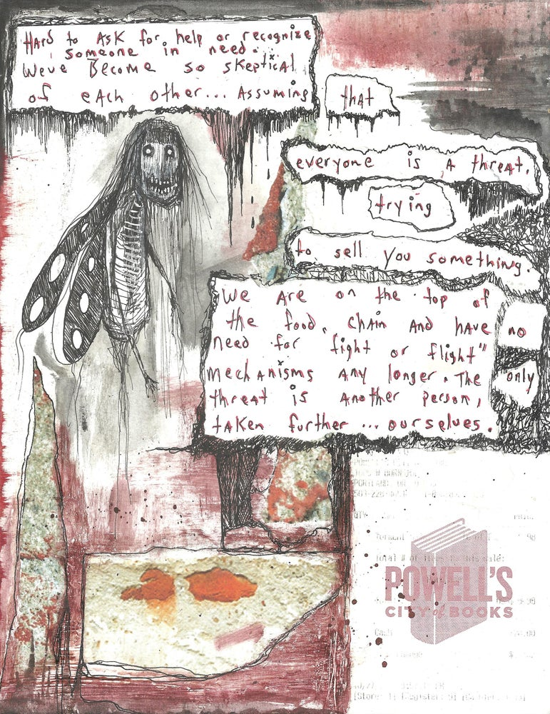 Image of Original Page from TMI 001