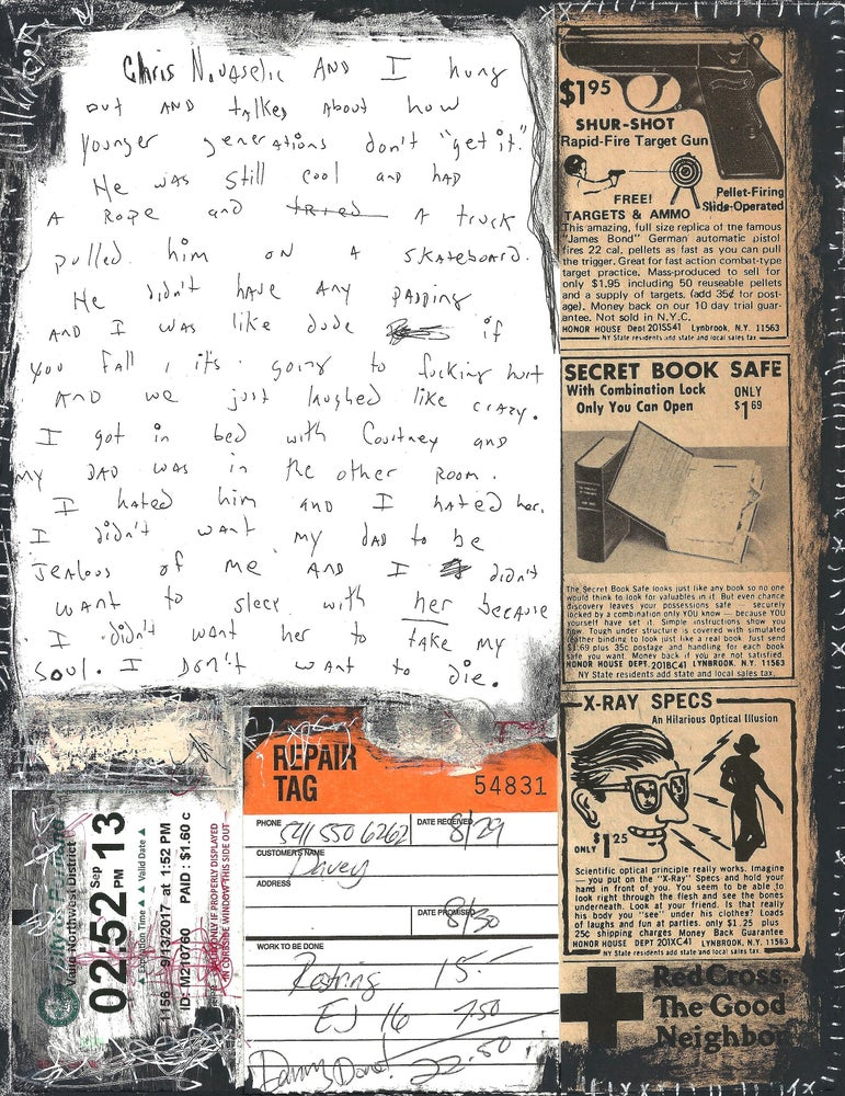 Image of Original Page from TMI 017