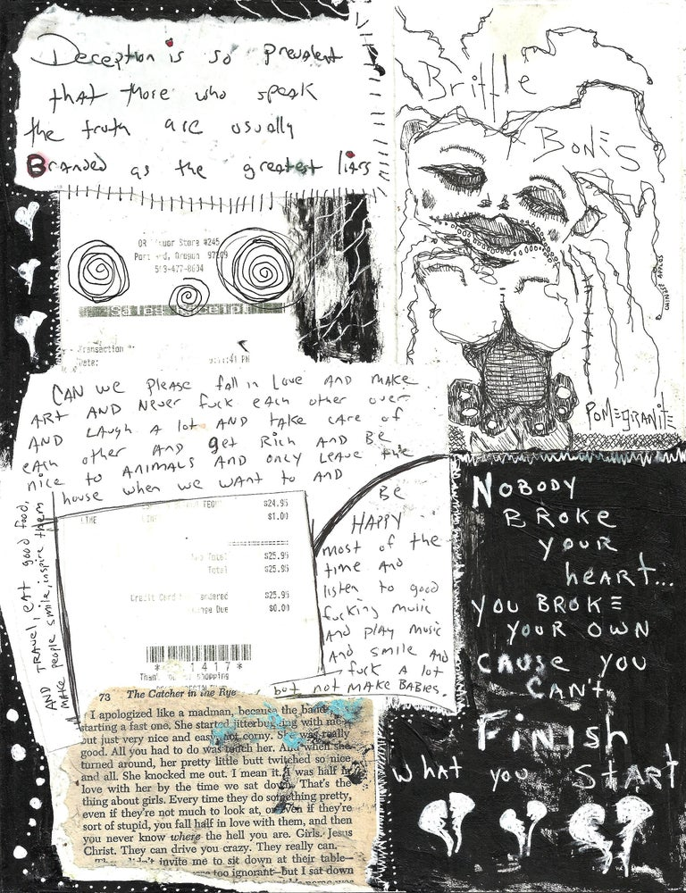 Image of Original Page from TMI 030