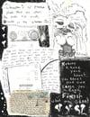 Original Page from TMI 030
