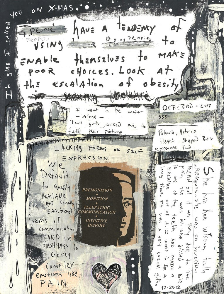 Image of Original Page from TMI 034