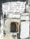 Original Page from TMI 034