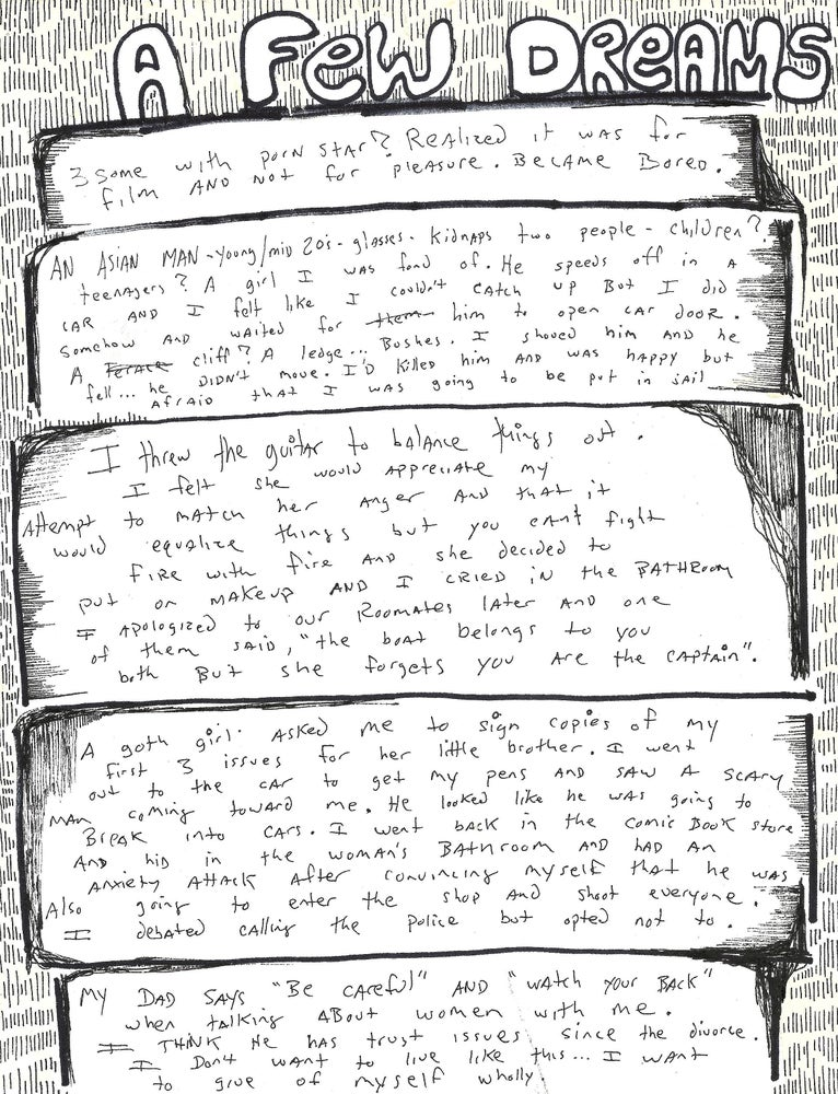 Image of Original Page from TMI 016