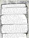 Original Page from TMI 016