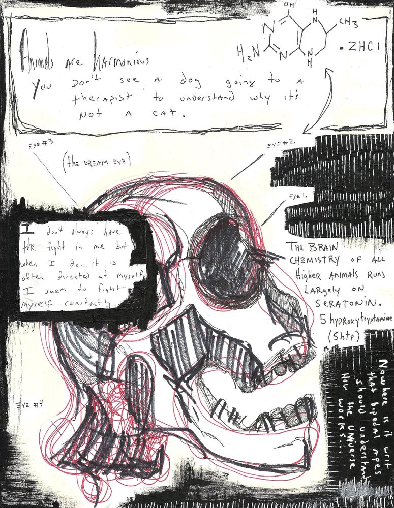 Image of Original Page from TMI 032
