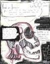 Original Page from TMI 032
