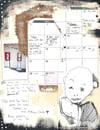 Original Page from TMI 031