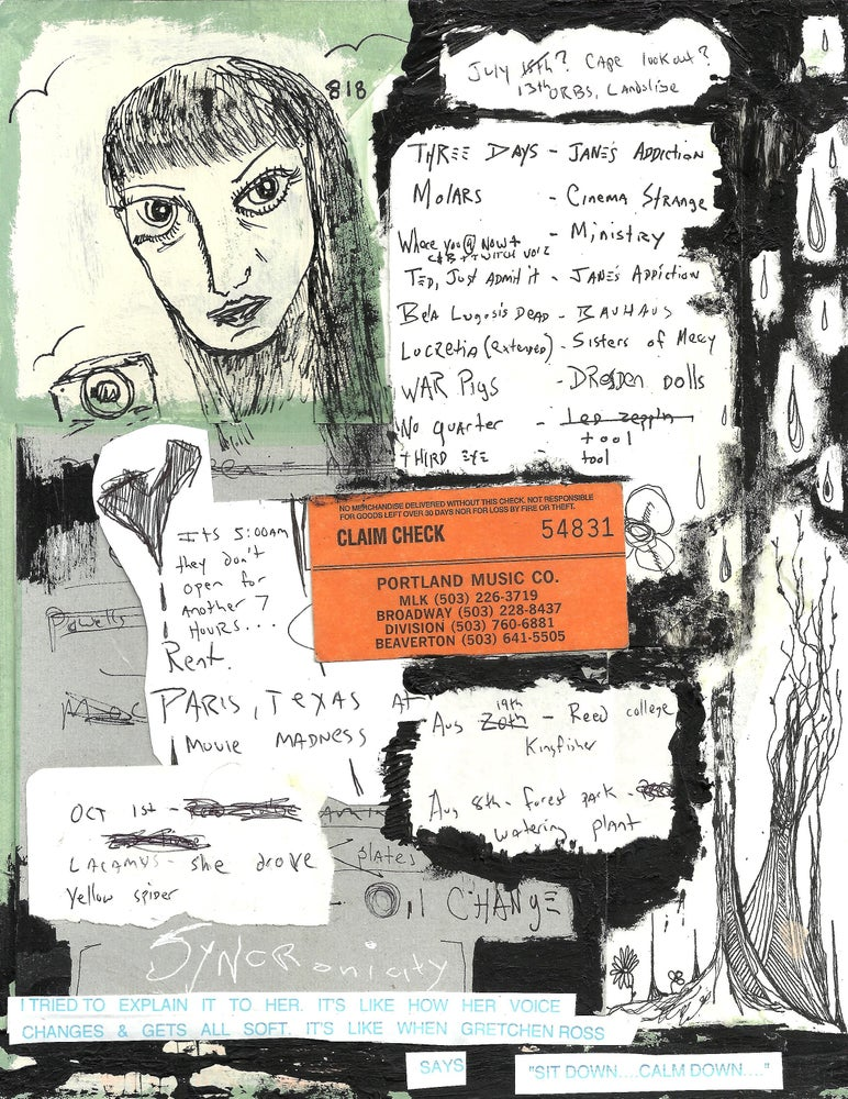 Image of Original Page from TMI 003