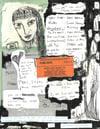 Original Page from TMI 003