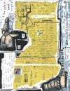 Original Page from TMI 004