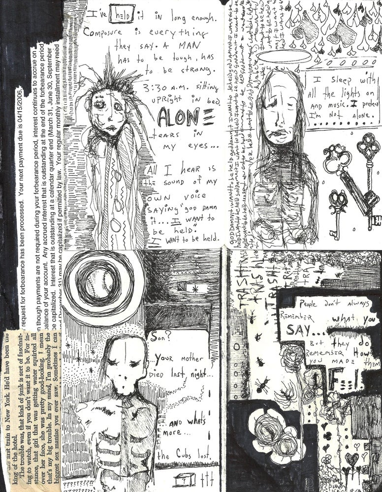 Image of Original Page from TMI 006