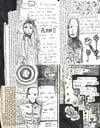 Original Page from TMI 006