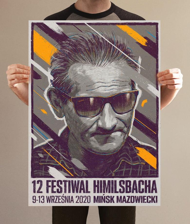 Image of Festiwal Himilsbacha