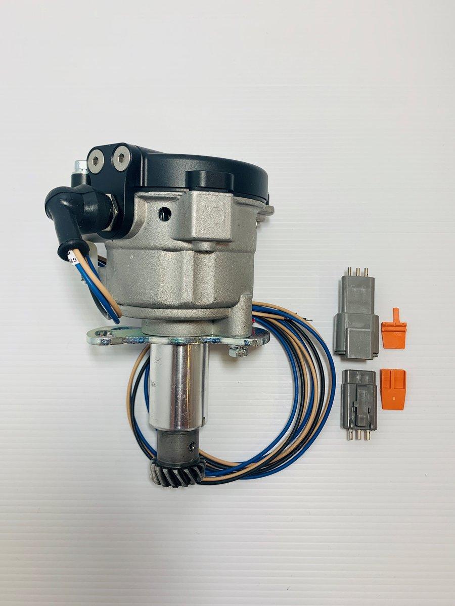 Image of Nissan A-Series / FJ20 Crank Angle Sensor