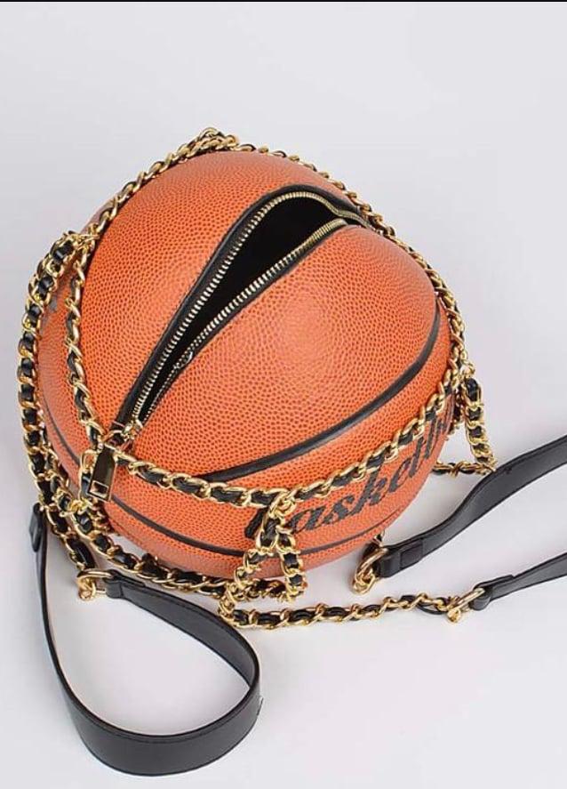 Image of Play Ball