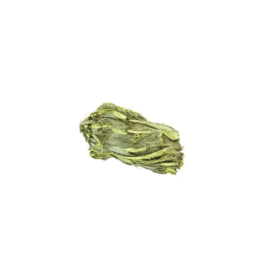 Image of Gold vein 1 (The West Yorkshire Hoard)