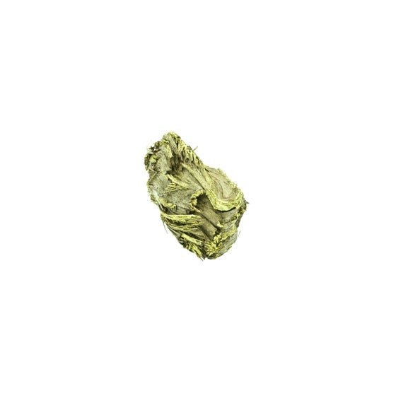 Image of Gold vein 3 (The West Yorkshire Hoard)