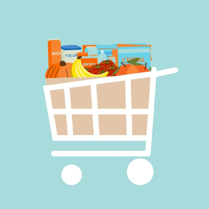 Image of $25 Trolley