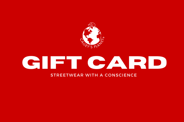 Image of GIFT CARD ($50/$100/$150)