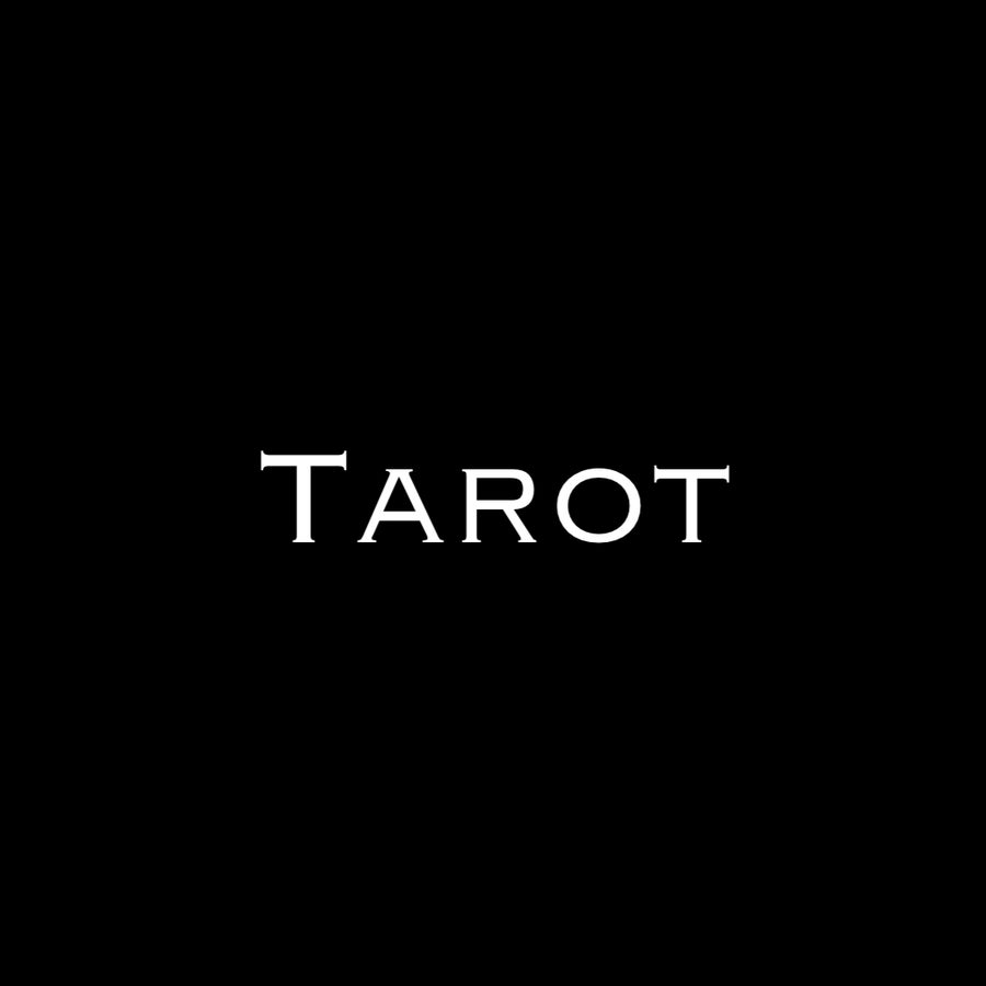 Image of Tarot Reading