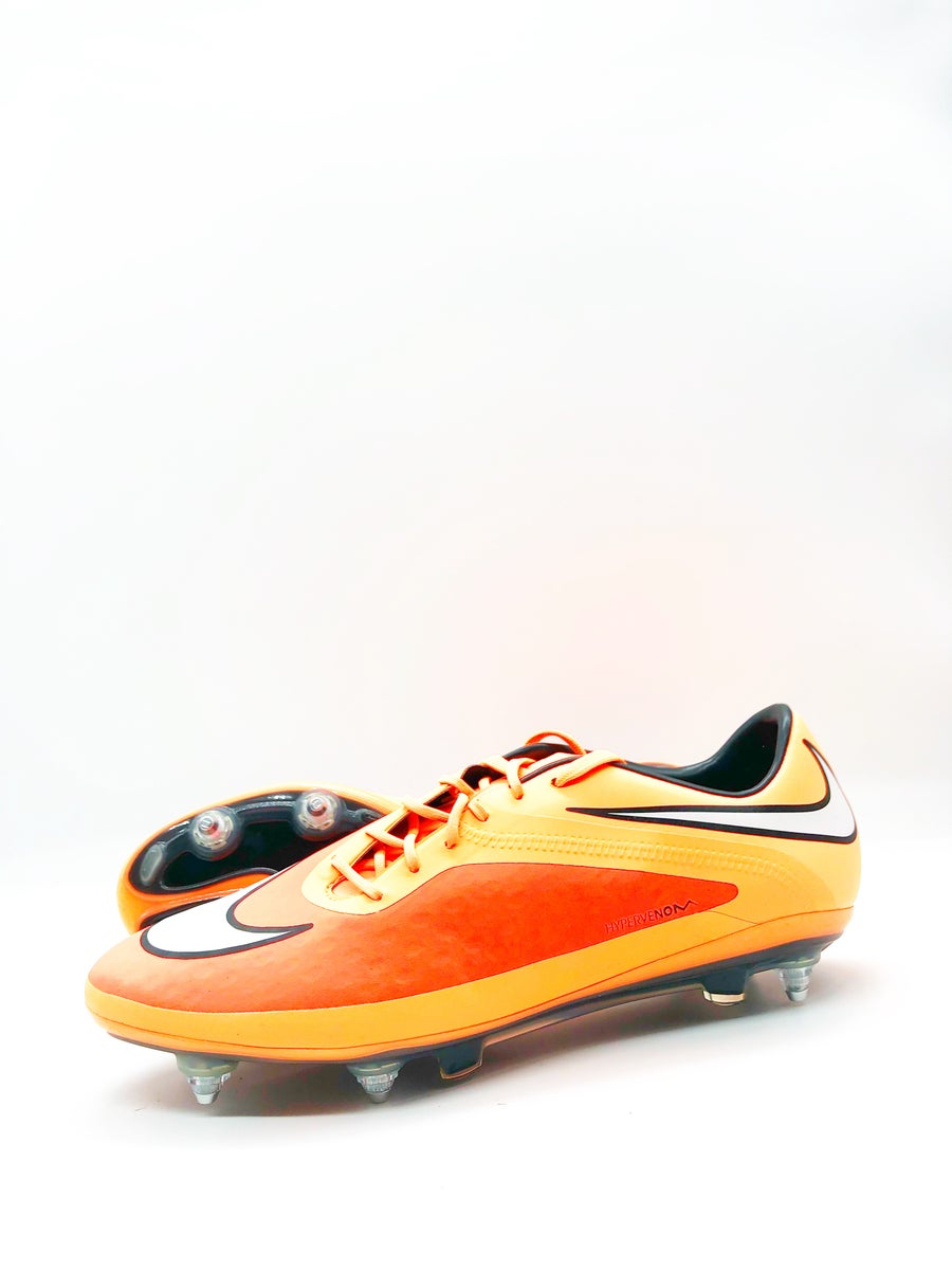 Image of Nike Hypervenom pharamineux SG