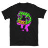 Fanger Unisex T-Shirt
