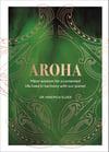Aroha - Dr Hinemoa Elder .