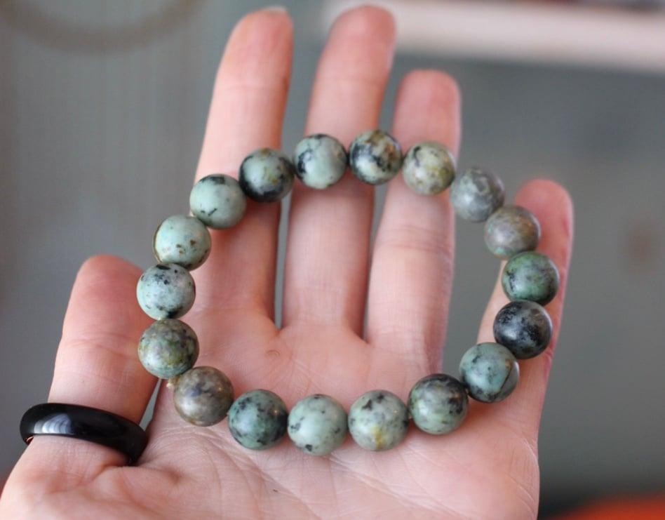 Image of Mama Ocean Bracelet