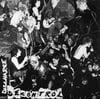 """DISCHARGE - """"Decontrol"""" 7"""" EP"""