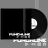 Punchline - Rewind - Vinyl