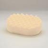 Dove Soap sponge