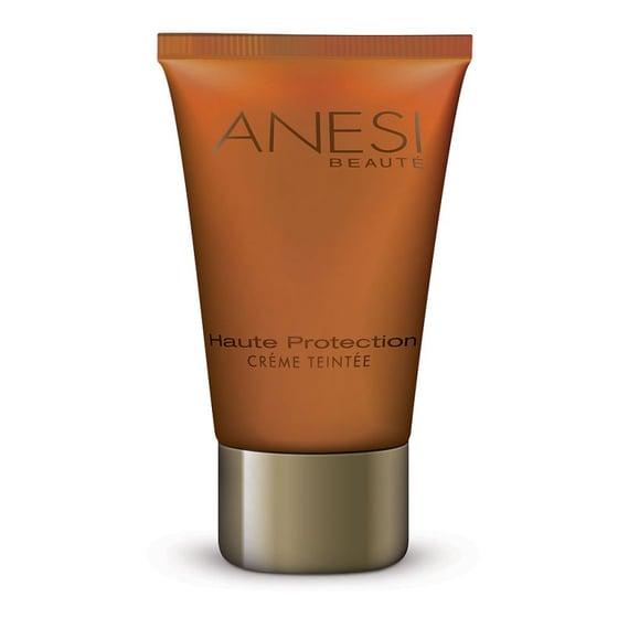 Image of Anesi Les Écrans Crème Haute Protection Teintée SPF30 Tinted Sunscreen