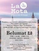 Image 2 of Belumat 2.0 limited edition