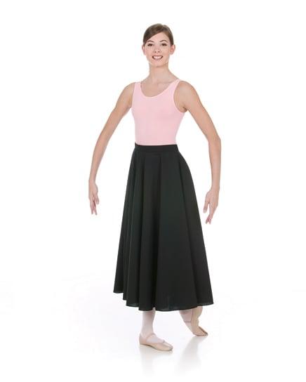 Image of Character Skirt - Mondor