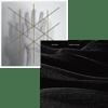 John Wiese LP Bundle (Seven of Wands 2xLP, Escaped Language LP)