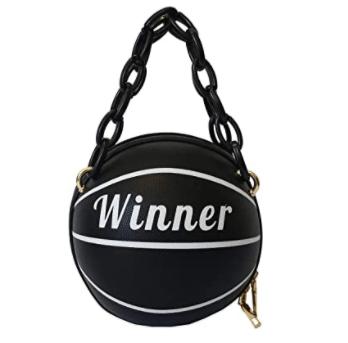 Image of Winner Basketball Bag