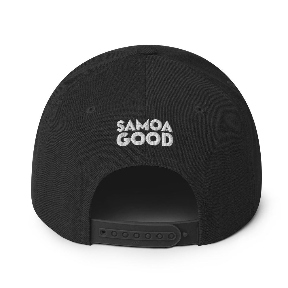 Image of Good Vibes Snapback