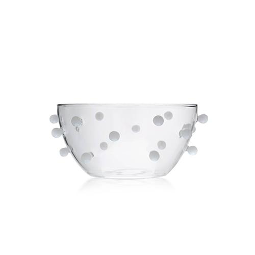 Image of Maison Balzac Pomponette Bowl