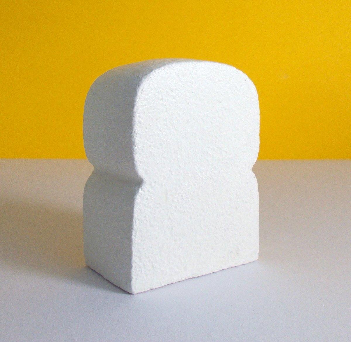 Image of Small Head - SH13