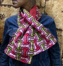 Neck Warmers (5)