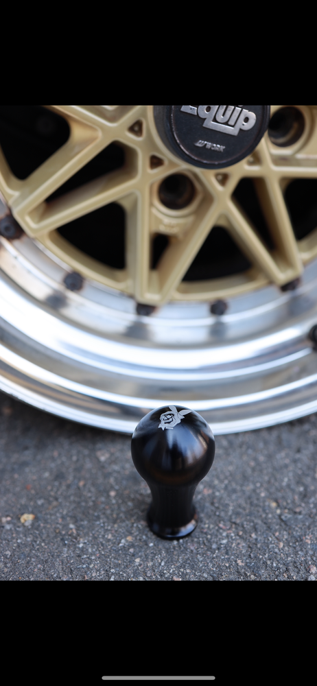 Image of Shift knob