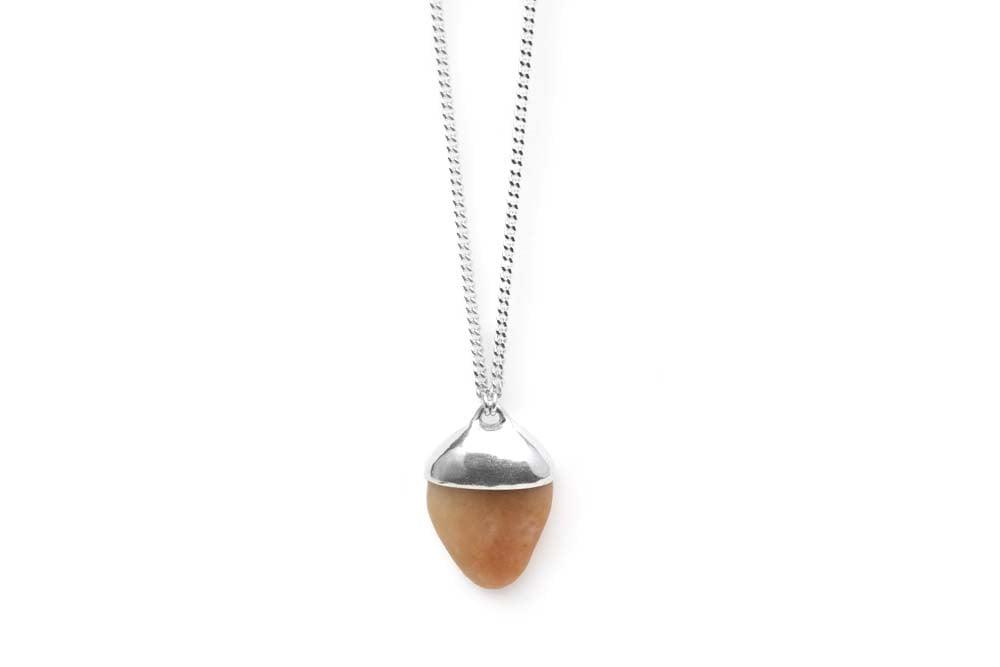 Image of Arri necklace