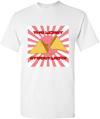 "The""Unfortunate"" T-shirt"