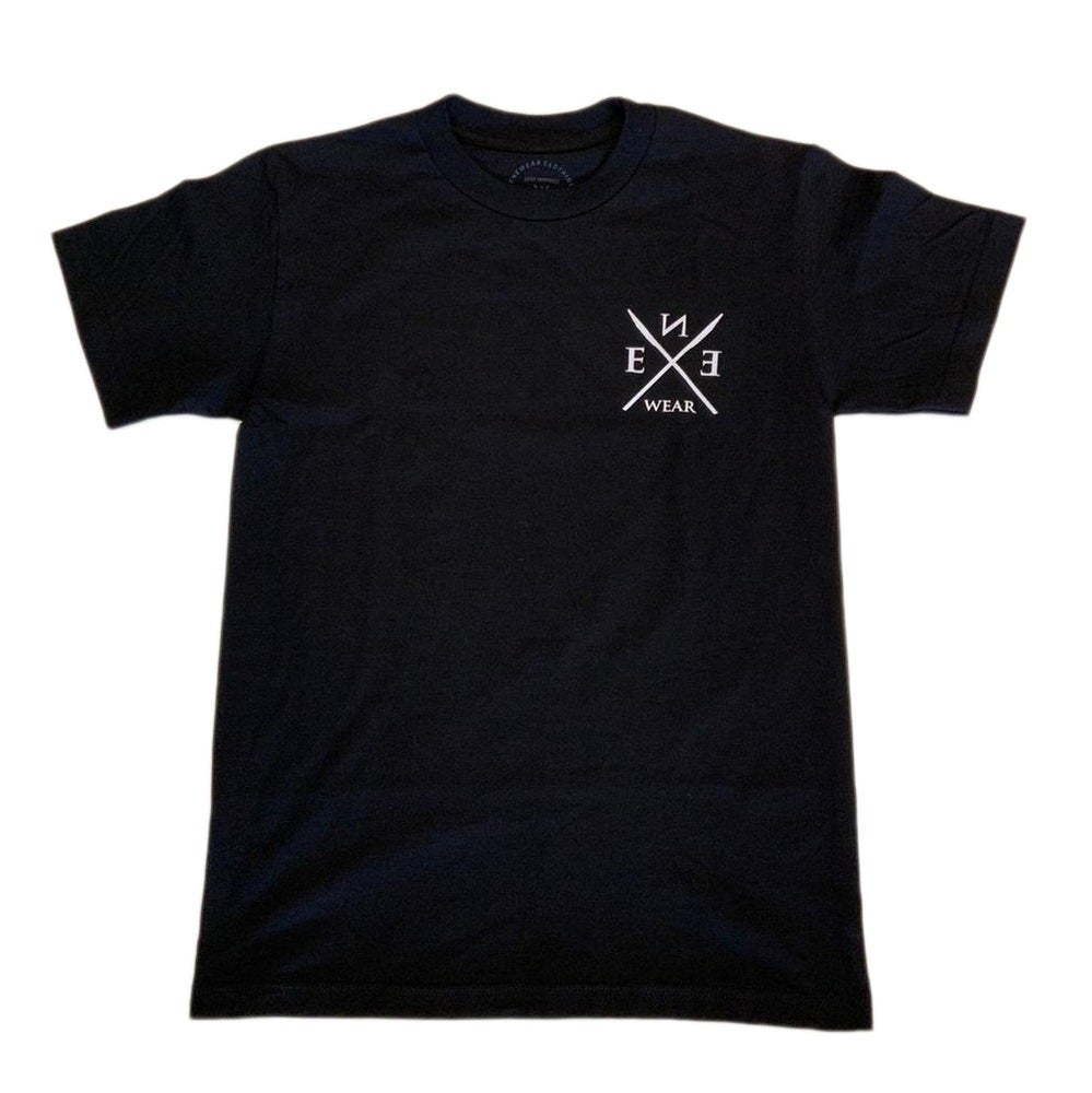 Image of Stay Fly Blk / Grey