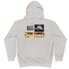The Space Children Hoodie