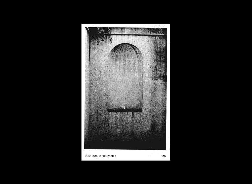 Image of Adrien van Melle - Un Voyage