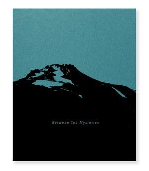 Between Two Mysteries - Carl Bigmore