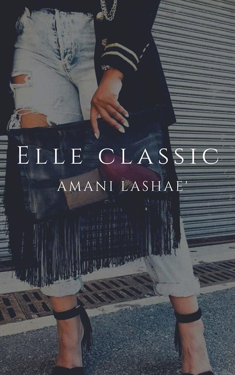 Elle Classic
