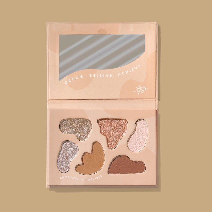 Image of Day Dream Believer Eyeshadow Set